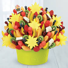 edibles fruit baskets edible arrangements fruit baskets a taste of summer