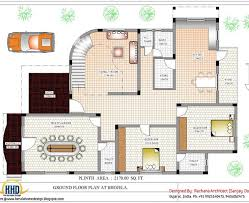 design a house plan marvelous ideas house design plans indian home design with house