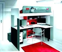 mezzanine bureau mezzanine bureau enfant meetharry co