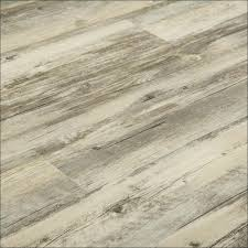 luxury vinyl plank flooring manufacturers architecture fabulous