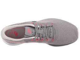 Most Comfortable Nike Sneakers The Most Comfortable Men Shoes Kta921865 Tanjun Racer Dust Black