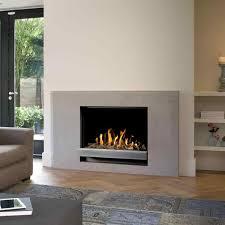 hanging gas fireplace cpmpublishingcom