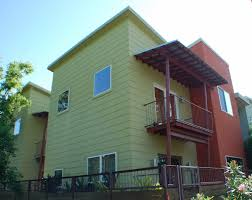 patio homes katy tx 13th street patio homes u2014 ulloa design group