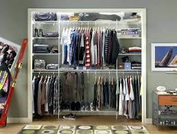 nice closets rubbermaid closets closet models