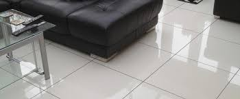 Laminate Flooring San Diego Happy Floors Tile In San Diego Authorized Tile Dealer Happy Floors