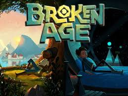 age apk free broken age for android free broken age apk mob org