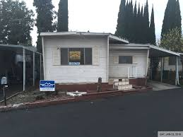 mobile homes for sale in kort u0026 scott financial group california
