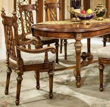 dining room chair savannah collections