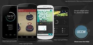 cool android widgets 5 cool android apps that make your android home screen look pretty