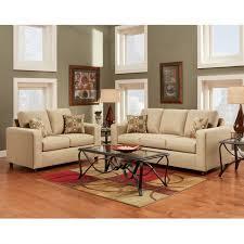 livingroom gg flash furniture 3600vividbeige set gg exceptional living room set