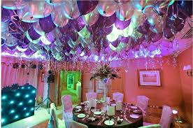 birthday decoration images at home 10 best decorations for home birthday party in hyderabad
