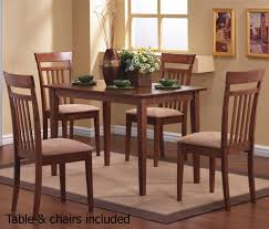 chair beautiful wood dining tables graceful table chairs kitchen