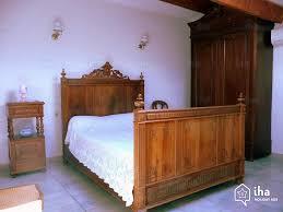 location chambre avignon location avignon dans un gîte pour vos vacances avec iha