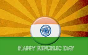 Indian Flag Standard Size 26 January Indian Republic Day Flag Wallpapers U2013 Latest Festival