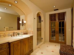 bathroom traditional master bathroom ideas modern double sink