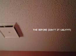 Can You Paint After Removing Popcorn Ceiling About Ceiling Tile