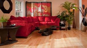 flooring company l st louis mo l flooring store l installation