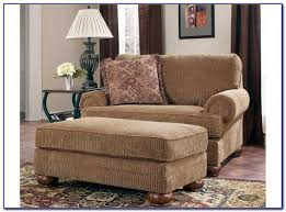 Costco Canada Living Room Furniture Living Room  Home Design - Living room sets canada