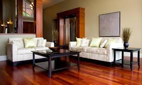 hardwood floor refinishing 2 gold groupon