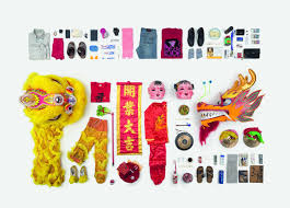50 Meticulous Style Guides Every People Catalog Every Object They Touch In 24 Hours Wired