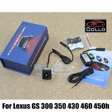 2007 lexus gs 350 key battery online get cheap lexus gs 460 aliexpress com alibaba group