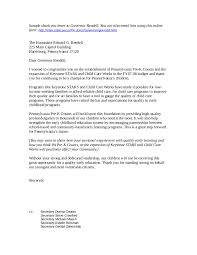 Cc Business Letter Sample by Thank You Letter How To Write A Thanks Letter