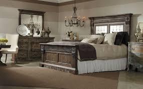 pulaski bed sets amp bedroom furniture home pulaski alura bedroom