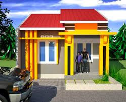 membuat rumah biaya 50 juta contoh sketsa rumah dengan biaya 50 jutaan rumahaku net