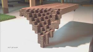 coffe table how to make a coffee table in minecraft home design