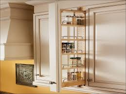 kitchen small kitchen storage cabinet tall kitchen pantry