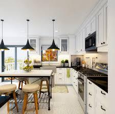 interior designer kitchen best kitchen designs