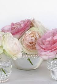 cheap flower cheap flower centerpieces hometalk