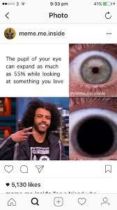 Hamilton Memes - memes hamilton amino