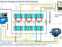 99 best ciencia images on pinterest electrical engineering