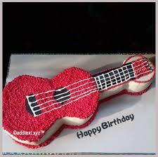 add text on birthday cake happy birthday cake with name write