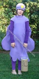 Rigby Halloween Costume 132 Images Costumes Woman Diy