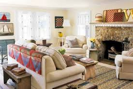 Living Room And Family Room by 7 My Living Room Furniture Layout Lounge Furniture Layout Dream