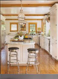 house beautiful kitchen designs to inspire
