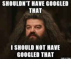 Comment Memes - 276 best comment memes images on pinterest comment memes ha ha