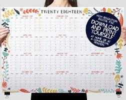 wedding planner calendar wedding planner etsy
