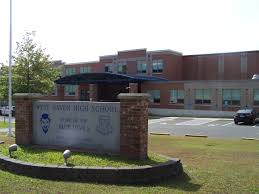 home west haven high