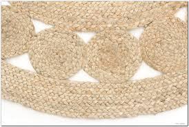 Jute Outdoor Rugs Carpet U0026 Rug Abaca Rugs Jute Vs Sisal Sisal Jute Rugs
