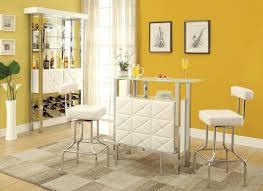 bar set sa furniture san antonio furniture of texas