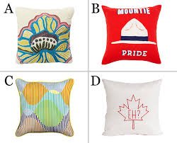 Find Your Home Decorating Style Quiz Find Your Outdoor Decorating Style With This Quiz House U0026 Home