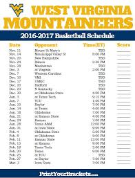 the 25 best boston college basketball schedule ideas on pinterest