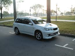 mitsubishi cars 2004 mitsubishi outlander 2004 review amazing pictures and images