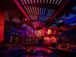 las vegas nightlife u2013 nightclubs u2013 new year u0027s eve u2013 halloween