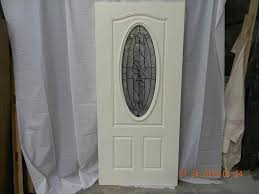 wen interior doors interior french doors home depot closet door