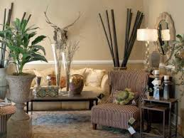 beautiful inspiration 7 small formal living room ideas home
