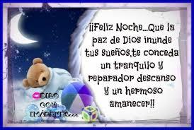 imagenes de buenas noches q te mejores las mejores imagenes con deseos de buenas noches para amigos